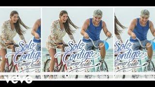 Omar Acedo - Solo Contigo (Audio)...