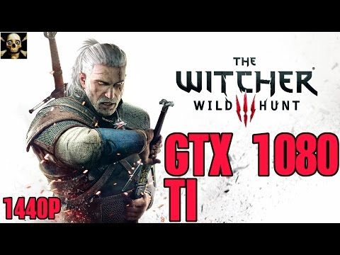 7 Demanding PC Games to Test Your Graphics Card