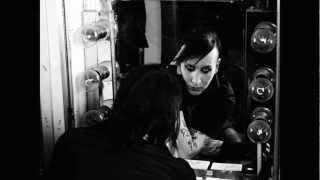Marilyn Manson - The Flowers of Evil Lyrics