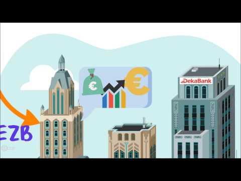 Währungen, Währungspolitik, Währungskrieg, Entstehung Der Währungen - Einfach Erklärt
