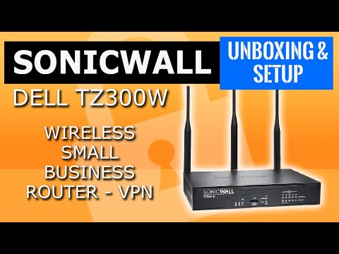 sonicwall-tz300w-wireless-small-business-vpn-firewall-small-business-networking-security-router