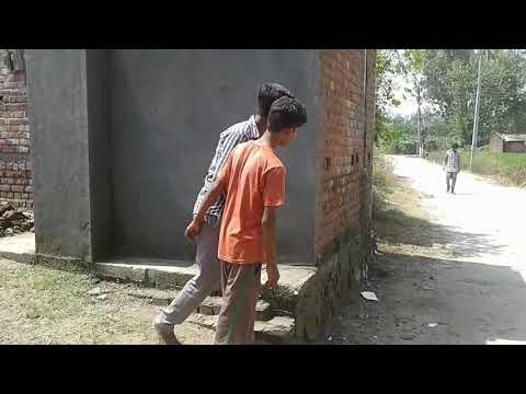 Dosto Ki Funny Video Dhamakedaar