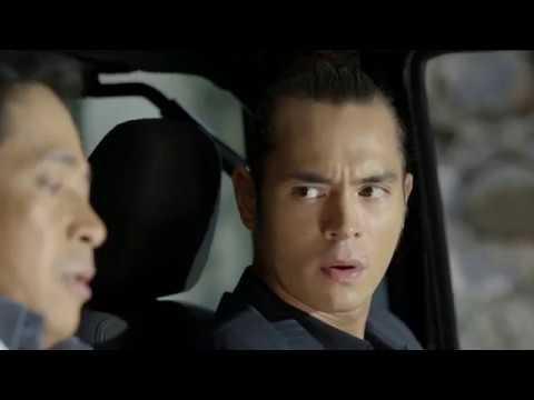Ikaw Lang Ang Iibigin August 17, 2017 Teaser