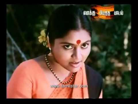 Great Actress Saritha