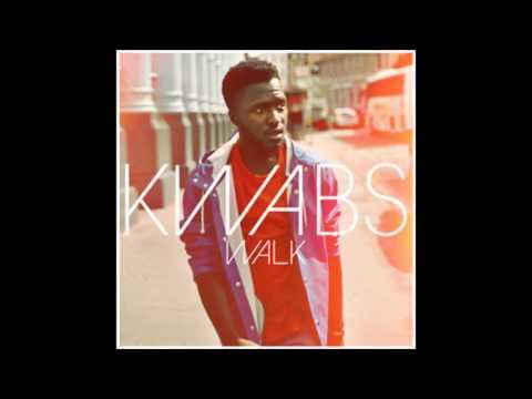 Kwabs - Walk (Audio Only) letöltés