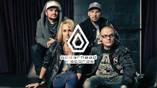LAOS - We All - Spearhead Records