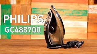 PHILIPS GC4887 00 od 73.96€ 😊 229d3713dcf