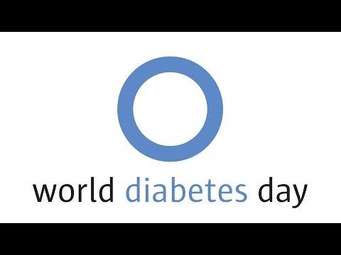 Острые осложнения сахарного диабета