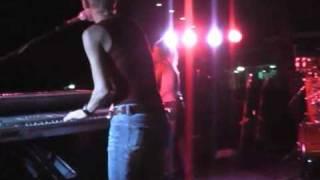 """ELYSIAN SEX DRIVE - """"Like Artists Do"""""""