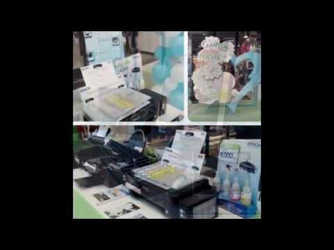 ขาย ซ่อม คอมพิวเตอร์ กาญจนบุรี ราชบุรี
