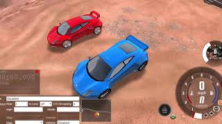 BeamNG drive   rage is back