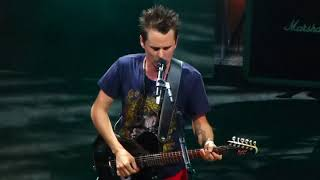 Muse Live Shepherd's Bush Empire 2017 (Full Show Multicam)