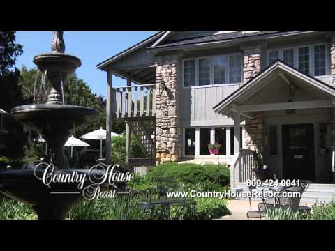 The Beautiful Country House of the Bates | Pottery Barn from YouTube · Duration:  3 minutes 17 seconds