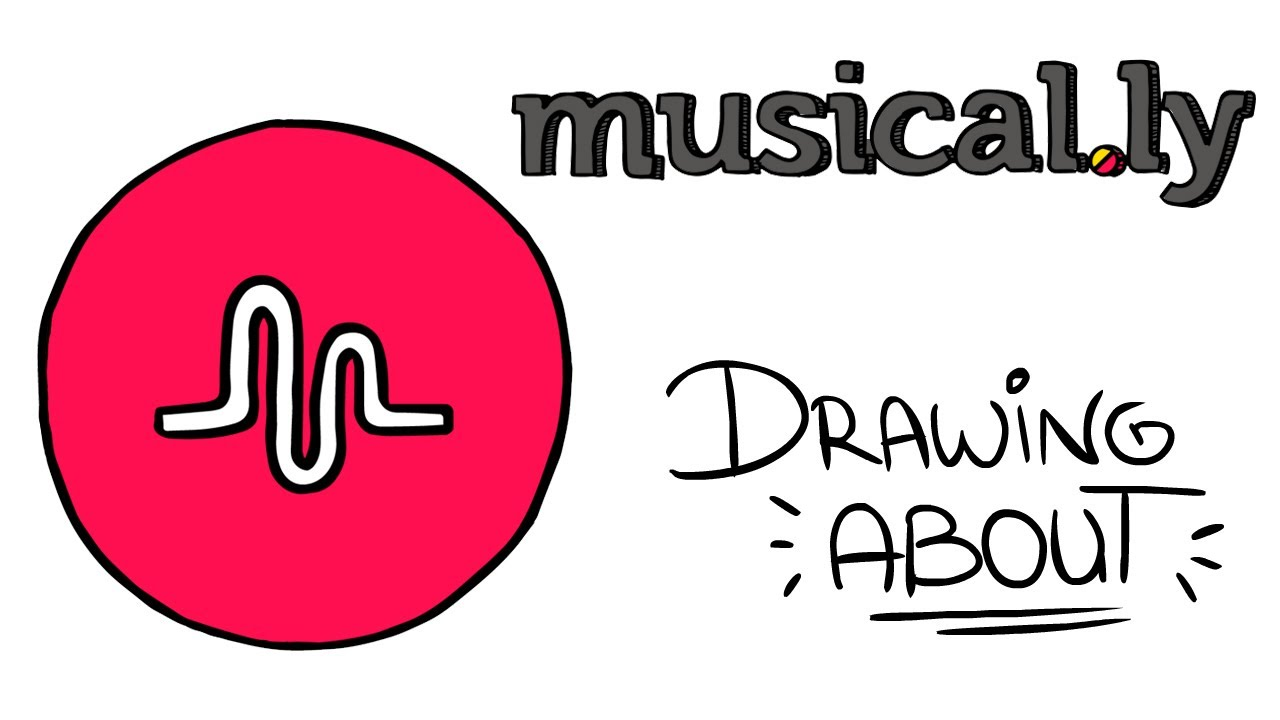 how to get your music on musically