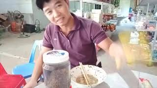 TRY NOT TO LAUGH   Funny Fails Video 2019   How Did The Kid Get Stuck  Life Awesome