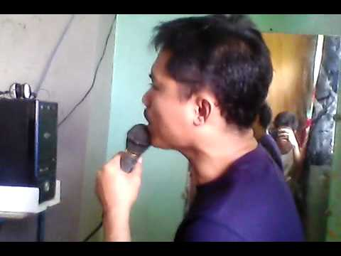 Bed of Roses- Bon Jovi (cover Canillo)