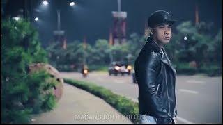 Lagu Ambon Terbaru 2017_Doddie Latuharhary - POLO CIONG