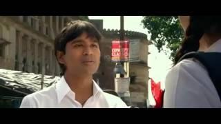 Humka Ishq Hua Hai Yaro Funny video
