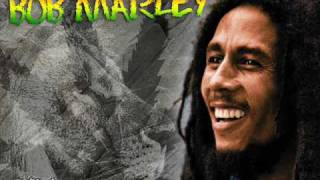 Bob Marley - Everything`s gonna be alright
