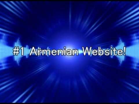 Armenian Best Portal On The Net
