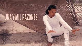 Ariel Kelly - Una y mil razones (Vídeo Oficial)