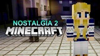 REGRESA LA MEJOR SERIE DE MINECRAFT   Minecraft: Nostalgia 2 (1)