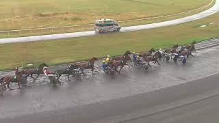 Vidéo de la course PMU PRIX DES CYCLAMENS