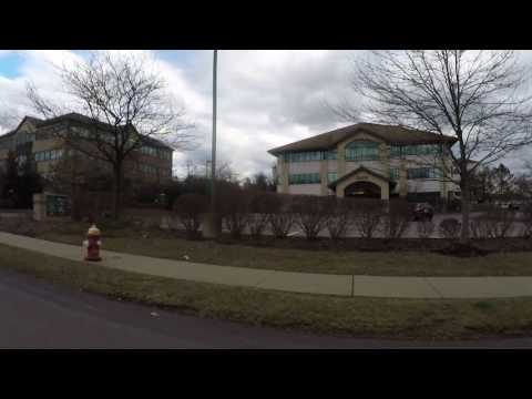 Part 1 Harmony Trail/ Rachel Carson Trail Extension (PA Route 910 to Beaver Shelter)