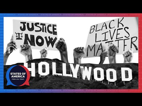 Is Hollywood finally getting the message: Representation matters | States of America
