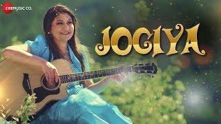 Jogiya - Official Music Video | Chandana Dixit