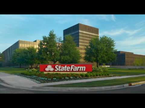 state-farm-group-best-insurance-company-in-usa-2016