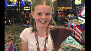 Great Wolf Lodge: The PERFECT Family Getaway! | Six Sisters Stuff