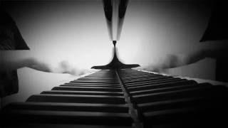 PHOENIX / KAT-TUN 【ピアノ】