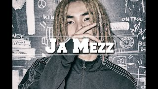 [MICSWAGGER III] 05 Ja Mezz (자메즈)
