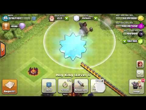 Dns Code For Clash Of Clans Hack! Gems