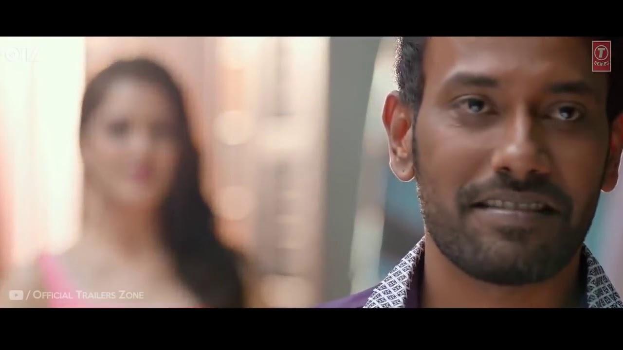 Download NAWABZAADE Best Funny Scene HD Raghav+ +Dharmesh+ +Punit
