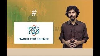 Writers will March for Science, for Scientific Temper on 9 August