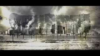 Stillbirth - Chainsaw Throatcut (Official Video)