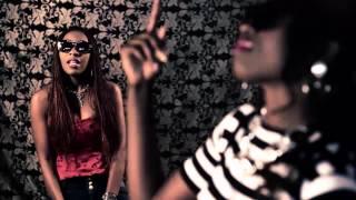 Your Love   Kaycee Miss Kopala Swag Ft J Breezy