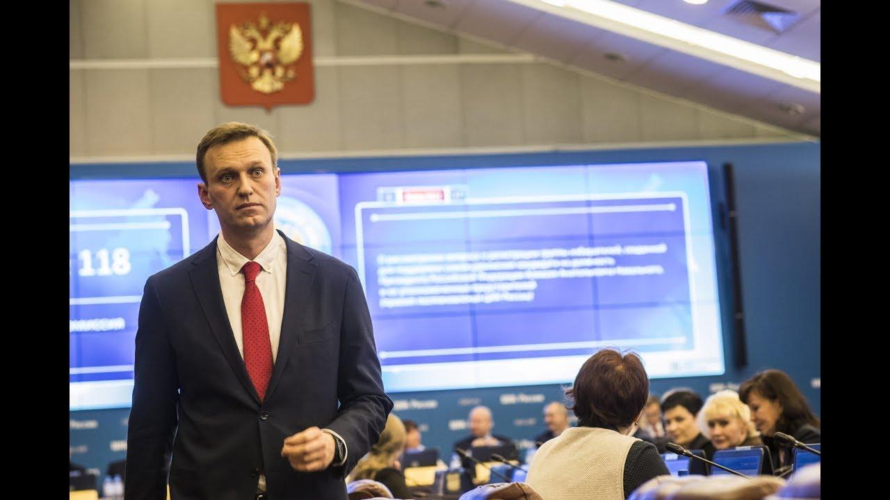 Картинки по запросу Навальный состряпал финансовый отчет для школьников