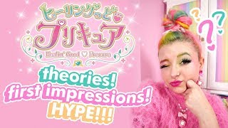 One of Pixielocks's most recent videos: