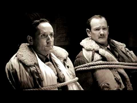Armstrong and Miller - Pilots get captured from YouTube · Duration:  2 minutes 19 seconds