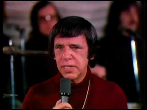 Buddy Rich and His Orchestra - Rich at the Top 1973 02 06