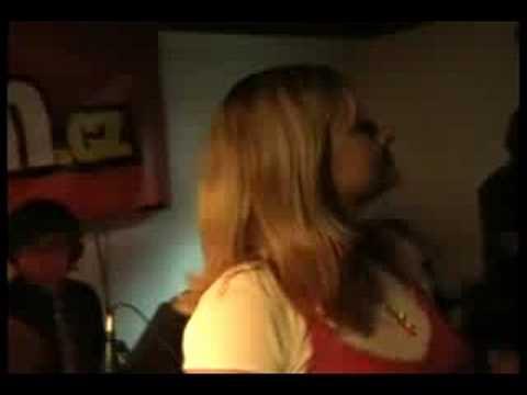 Merllin - Sweet Child O'Mine (song by Guns N' Roses)