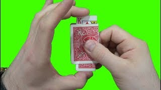 TOP 3 SIMPLE CARD TRICKS EXPLAINED FOR ALL!!! #cardtricks