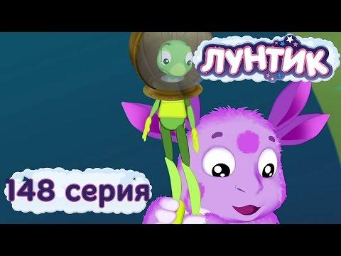 ИГРЫ Компьютерные игры uaplaycom