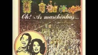 Não Faz Marola - Jorge Goulart (Carnaval de 1958)