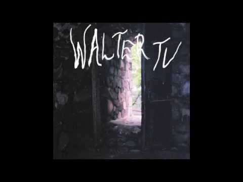 Walter TV - Candles