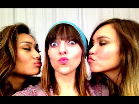 joenation and exoticjess dating Bliptv is an open video network that hosts and distributes web-based tv shows and videoblogs created by independent producers and production teams around the world.