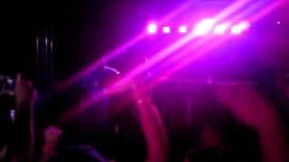 DMX - Where The Hood At????? (Live @ Epicenter Festival 2010)